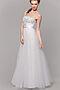 Платье #13254. Вид 4.