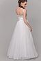 Платье #13254. Вид 5.