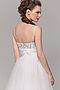 Платье #13254. Вид 6.