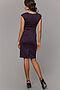 Платье #13276. Вид 4.