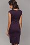 Платье #13276. Вид 5.