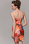 Платье #13301. Вид 4.