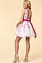 Платье #13309. Вид 5.