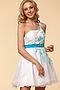 Платье #13310. Вид 2.
