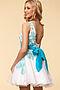 Платье #13310. Вид 5.