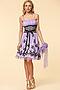 Платье #13313. Вид 2.