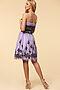 Платье #13313. Вид 4.