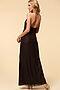 Платье #13318. Вид 4.