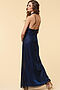 Платье #13319. Вид 5.