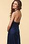 Платье #13319. Вид 6.