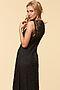 Платье #13326. Вид 5.