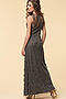 Платье #13327. Вид 6.