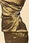 Платье #13338. Вид 5.
