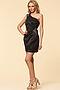 Платье #13339. Вид 2.