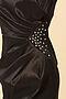 Платье #13339. Вид 5.