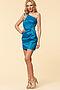 Платье #13340. Вид 2.