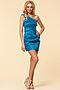 Платье #13340. Вид 3.
