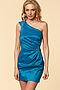 Платье #13340. Вид 4.