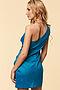 Платье #13340. Вид 5.