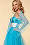 Платье #13347. Вид 2.