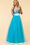Платье #13347. Вид 4.