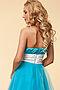 Платье #13347. Вид 5.