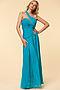 Платье #13348. Вид 3.