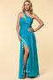 Платье #13348. Вид 4.
