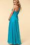 Платье #13348. Вид 5.