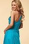 Платье #13348. Вид 6.