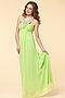 Платье #13356. Вид 2.