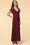 Платье #13362. Вид 2.