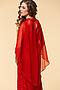 Платье #13369. Вид 4.