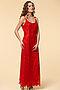 Платье #13369. Вид 6.