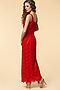 Платье #13369. Вид 7.