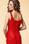 Платье #13369. Вид 8.