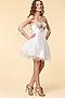 Платье #13373. Вид 2.