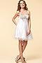 Платье #13373. Вид 3.