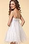 Платье #13373. Вид 4.