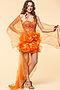 Платье #13374. Вид 2.