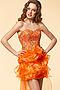 Платье #13374. Вид 3.