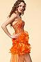 Платье #13374. Вид 4.