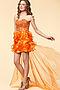 Платье #13374. Вид 5.