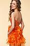 Платье #13374. Вид 7.