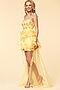 Платье #13375. Вид 2.