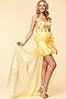 Платье #13375. Вид 3.