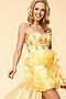 Платье #13375. Вид 4.
