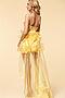 Платье #13375. Вид 5.