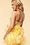 Платье #13375. Вид 6.