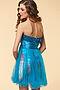 Платье #13377. Вид 4.